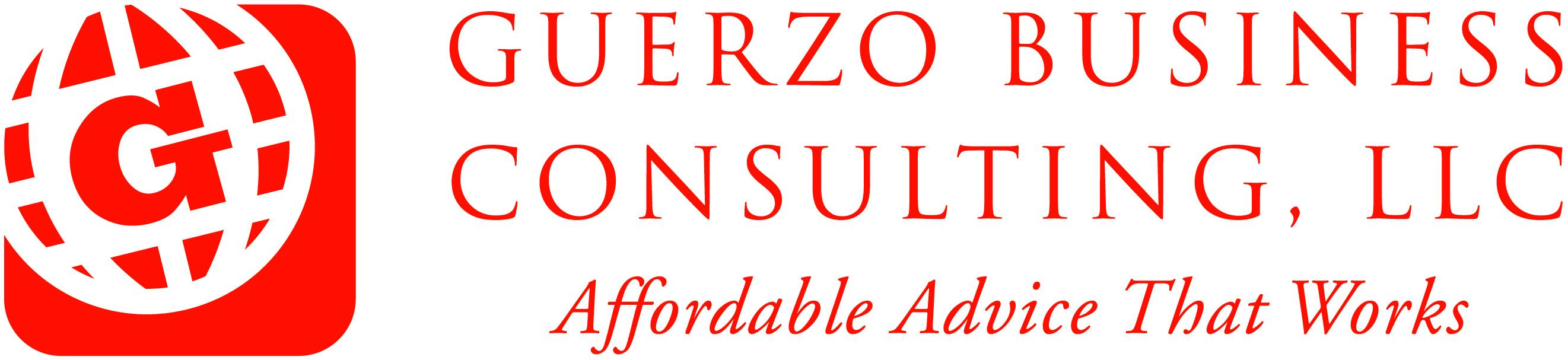 Guerzo Business Consulting